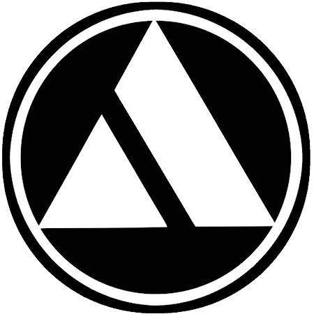 Immagine per la categoria Autobianchi