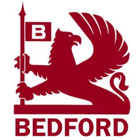 Immagine per la categoria Bedford