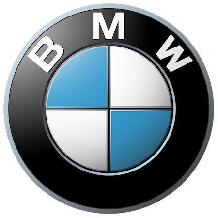 Immagine per la categoria BMW