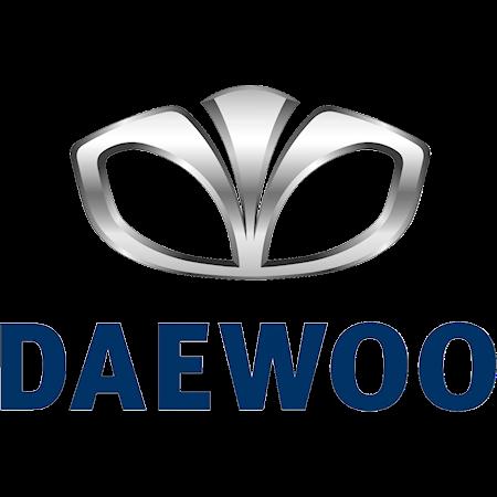 Immagine per la categoria Daewoo