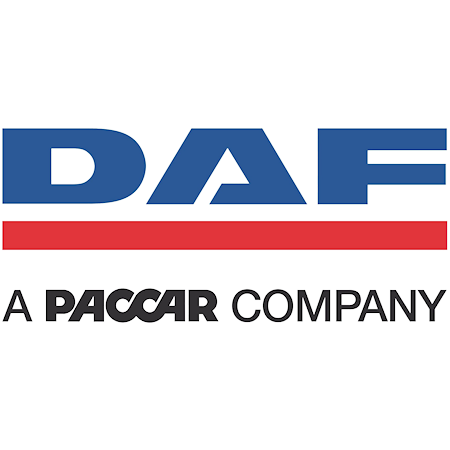 Immagine per la categoria Daf