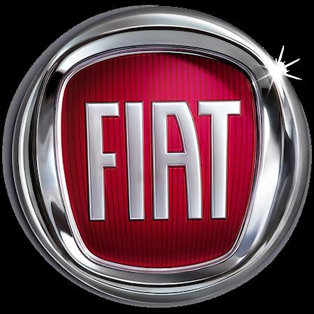 Immagine per la categoria FIAT