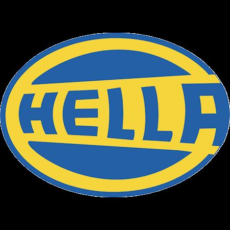 Immagine per la categoria HELLA