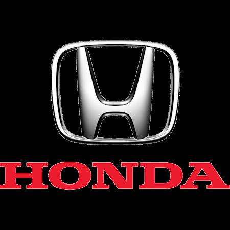 Immagine per la categoria Honda