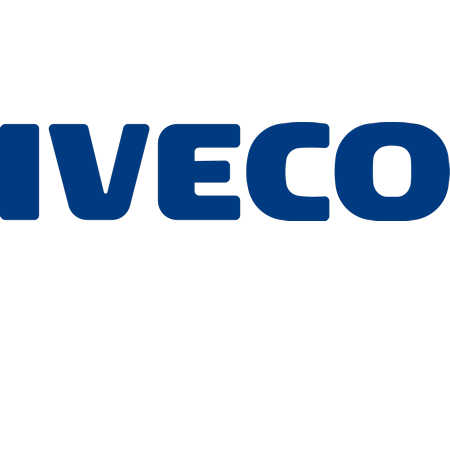 Immagine per la categoria Iveco