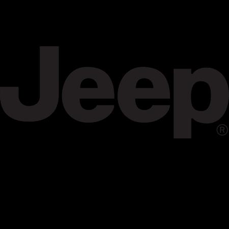 Immagine per la categoria JEEP