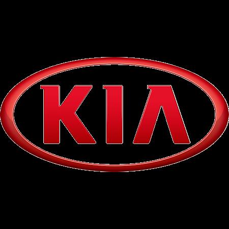 Immagine per la categoria Kia