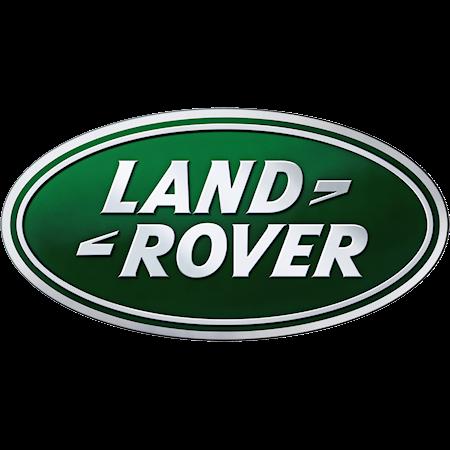 Immagine per la categoria Land Rover