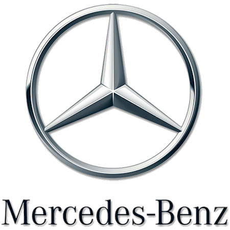 Immagine per la categoria Mercedes