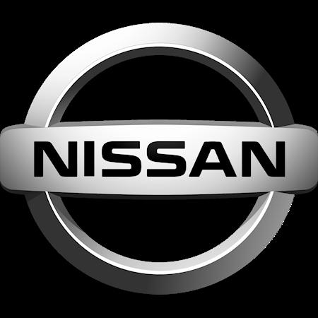 Immagine per la categoria NISSAN
