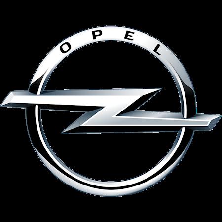 Immagine per la categoria Opel