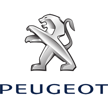 Immagine per la categoria Peugeot