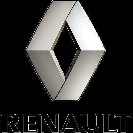 Immagine per la categoria Renault