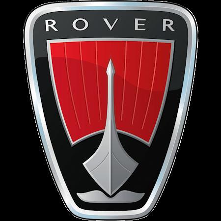Immagine per la categoria Rover