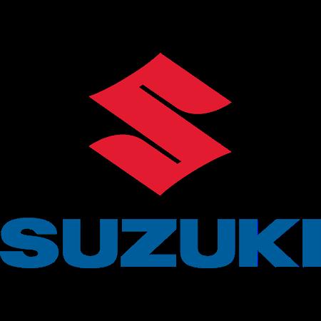 Immagine per la categoria SUZUKY