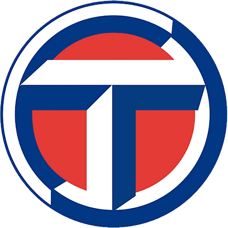 Immagine per la categoria Talbot