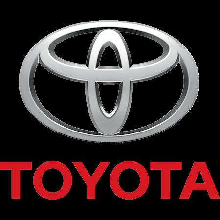 Immagine per la categoria Toyota