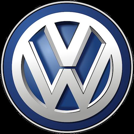Immagine per la categoria Volkswagen