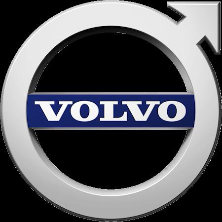 Immagine per la categoria VOLVO