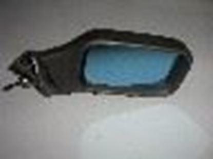 Immagine di Specchio retrovisore esterno destro ALFA 75