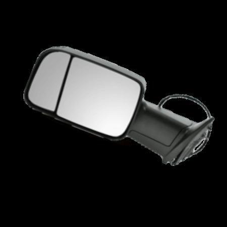 Immagine per la categoria Specchio