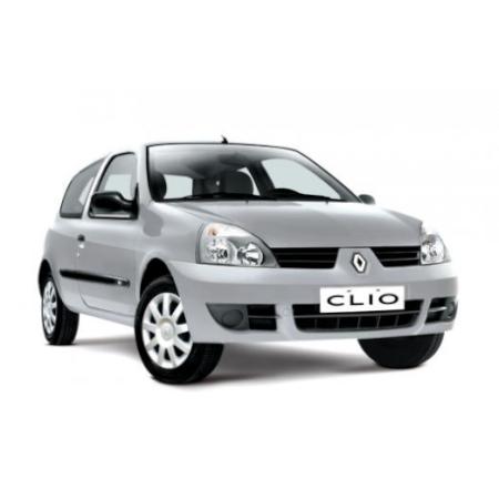 Immagine per la categoria CLIO