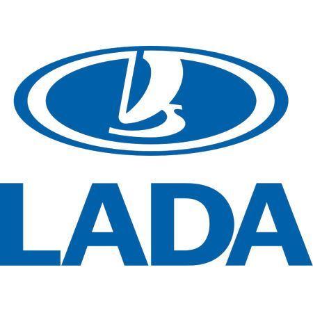 Immagine per la categoria LADA