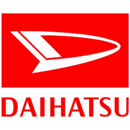 Immagine per la categoria DAIHATSU