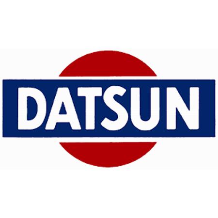 Immagine per la categoria DATSUN