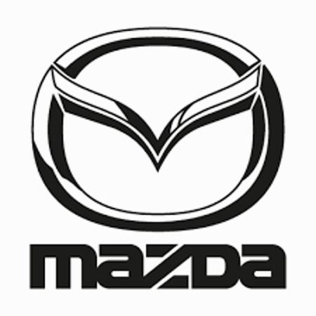 Immagine per la categoria MAZDA
