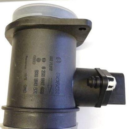 Immagine di DEBIMETRO VW LT28 TRANSPORTER